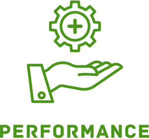 Picture of performance IV therapy icon