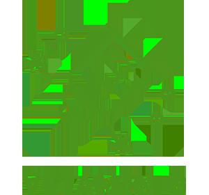 Picture of vitamin B shot icon