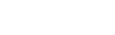 Naturopathy Spa & Wellness