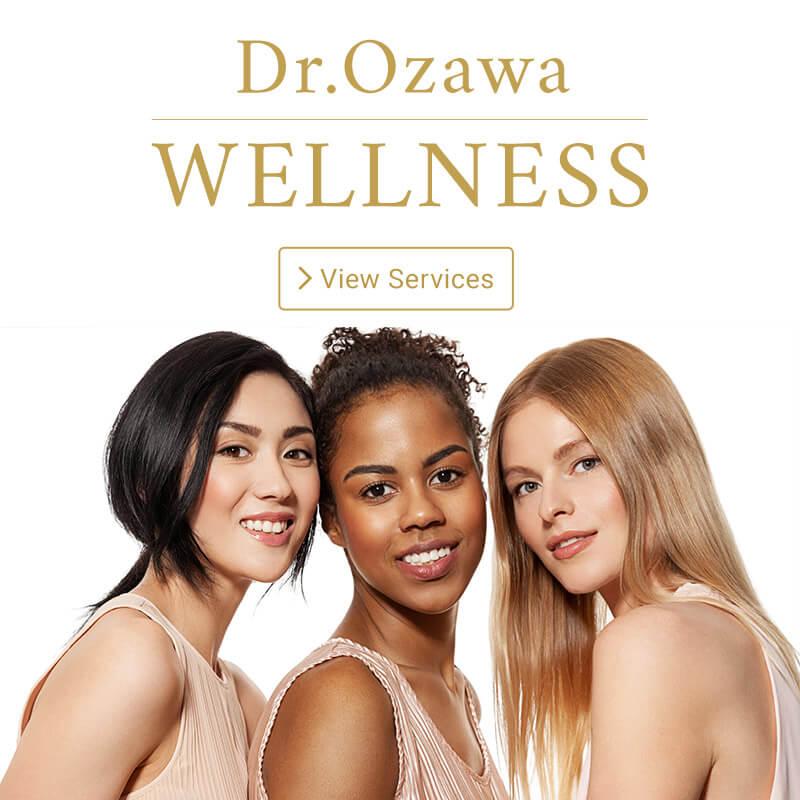 Dr.Ozawa WELLNESS